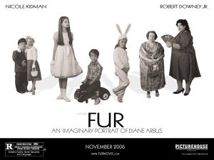 Fur An Imaginary Portrait Of Diane Arbus-16