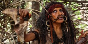 file_175355_1_2-the-green-inferno