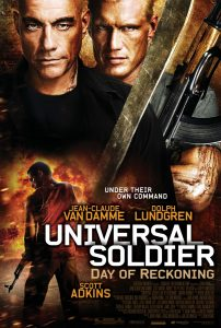 universal_soldier_day_of_reckoning_xlg